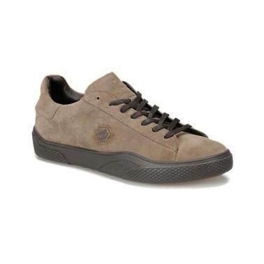 Lumberjack Sneakers Camel
